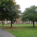 Hoose Court Demolition Plans