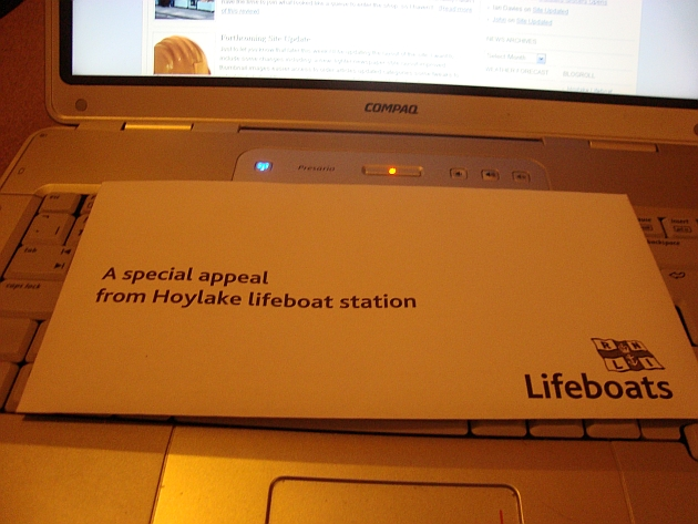 lifeboat-appeal