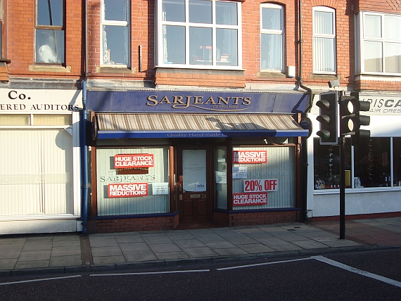 sarjeants-chocolate-shop