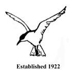 hoylake rfc logo