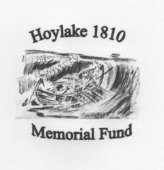 1810 fund logo