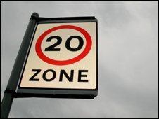 20-sign