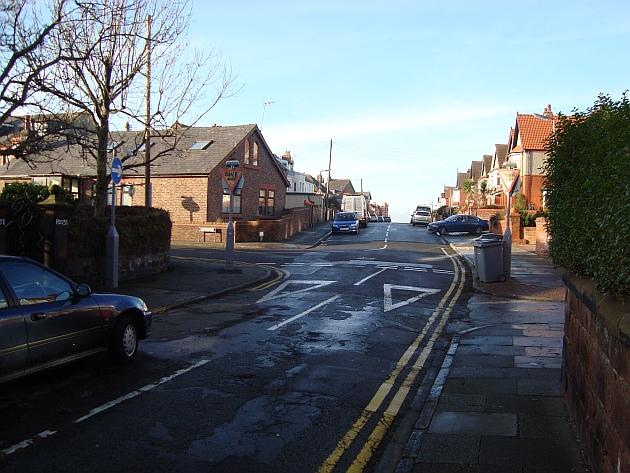 icy-trinity-road