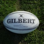 Hoylake RFC News 3rd December