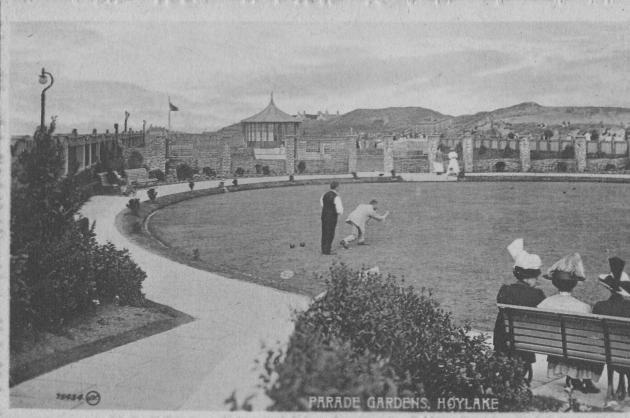 parade-gardens-1