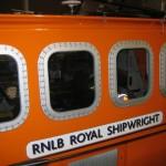 Hoylake Lifeboat Hoax Call