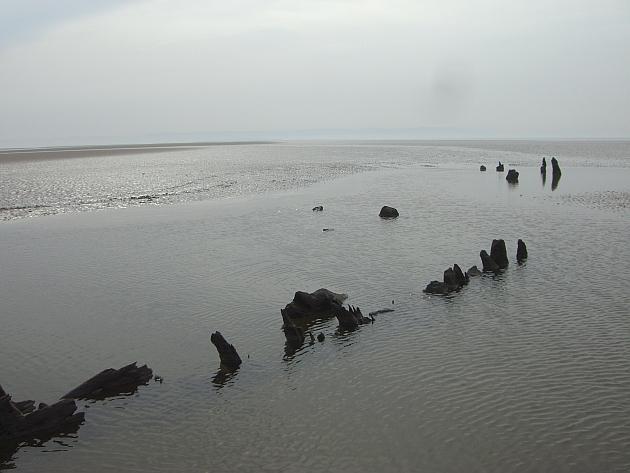 shipwreck 1