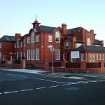 Hoylake Community Centre Questionnaire