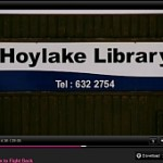 Hoylake Featured In BBC Panorama