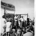 Uncle Stans Sand Services