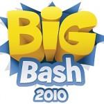 Big Bash 2010