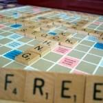 Midweek Money Savers: Free Money 7th July