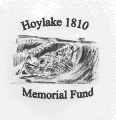 1810 fund