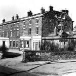 Royal Hotel 4