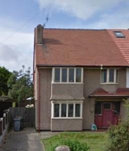 hoyle road house
