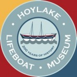 Hoylake Lifeboat Museum: Request for images