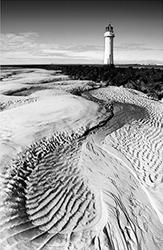 sand-swirl