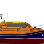 Hoylake RNLI to get new lifeboat