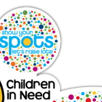 BBC North: Performers required for Children in Need