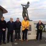 Hoylake RNLI: News update