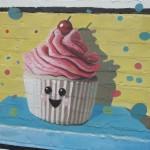 Hoylake's Cupcake Cafe