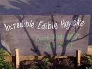 incredible-edible-hoylake