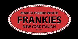 frankies-logo