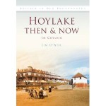 hoylake then now