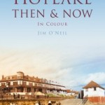 Book Review: Hoylake Then & Now