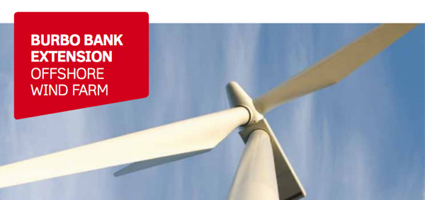 burbobank windfarm