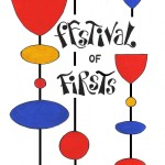 Festival of Firsts 2012: News