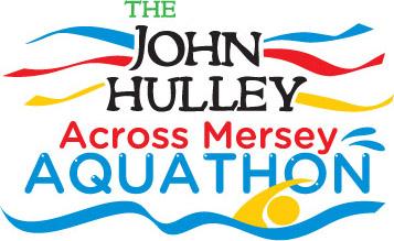 Aquathon logo