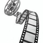 More film nights in Hoylake