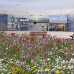Funding for Hoylake arts and culture trail secured