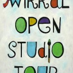 Wirral Open Studio Tour '13: Call for artists