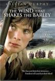 wind shakes barley
