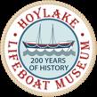 Hoylake Lifeboat Museum: WW1 Hoylake memorabilia request