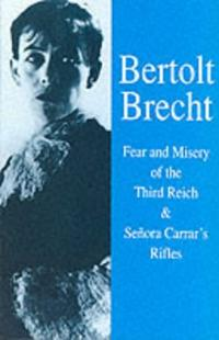 brecht