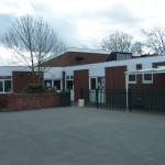 Holy Trinity School: Summer fair