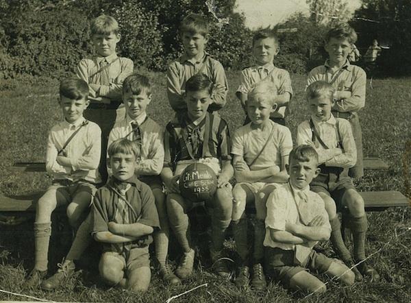 gt-meols-1938