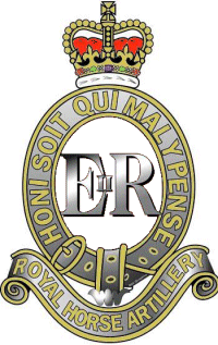 RHA_Cap_Badge