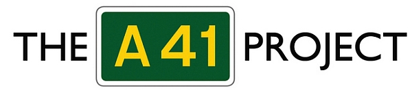 a41-project