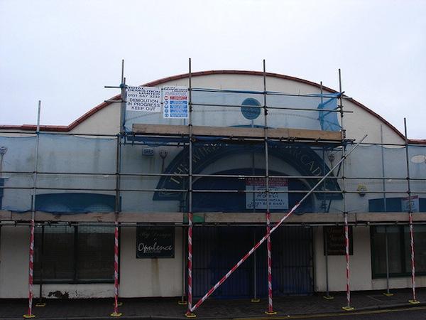 horn-arcade-scaffold