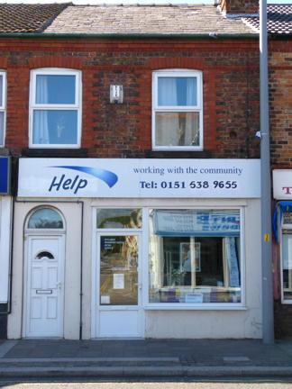 hoylake-help-shop
