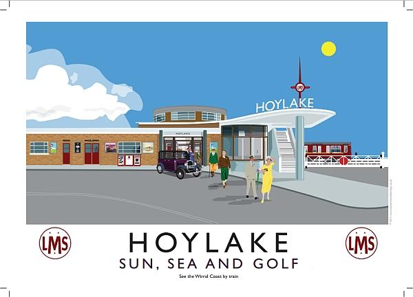 sun sea golf
