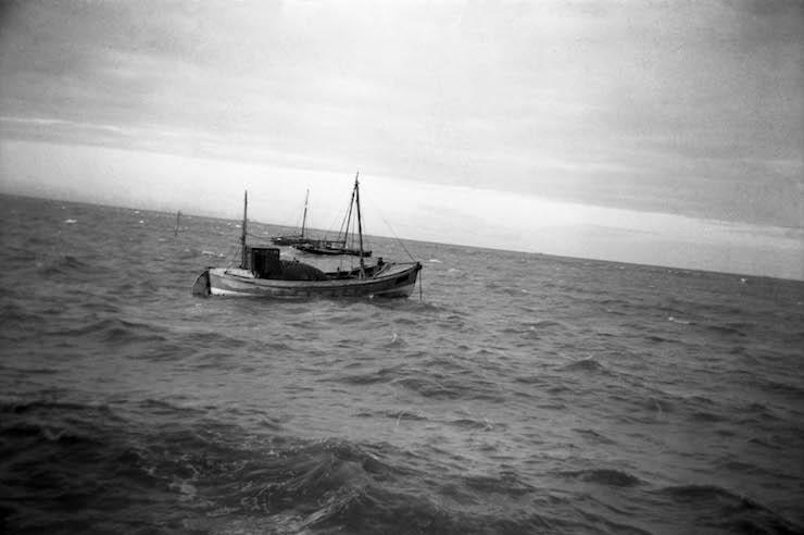 boat-at-sea-740