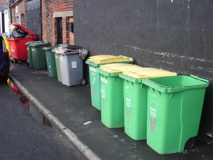 Charles-road-bins