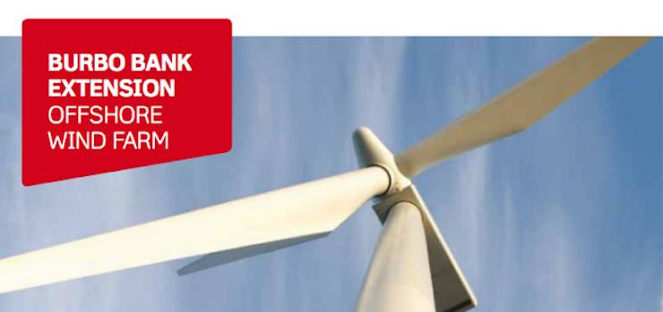 burbobank-windfarm-740