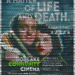 Hoylake Community Cinema: A matter of life and death