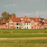 Open Golf: Final public meeting